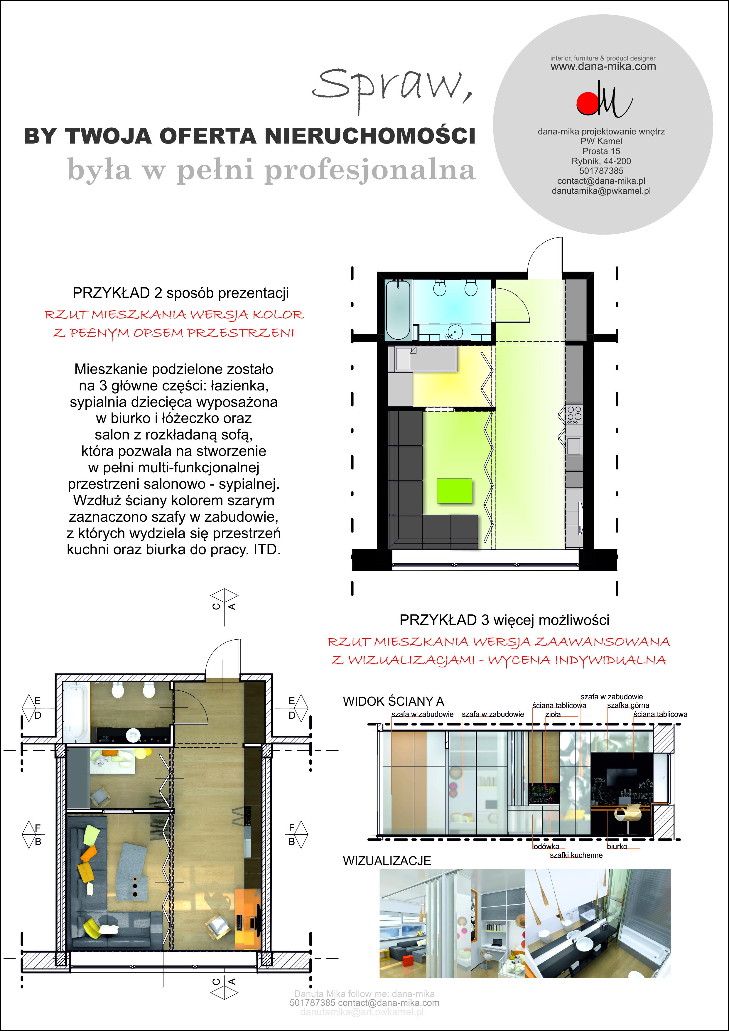 usluga-ulepszenia-oferty-mieszkaniowej-bn-2
